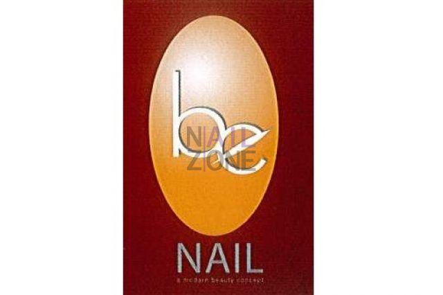 Be Nail  (大埔店) -