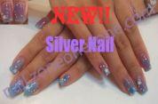Silver Nail (尖沙咀店)
