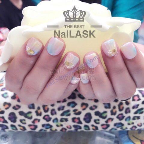 NailASK -