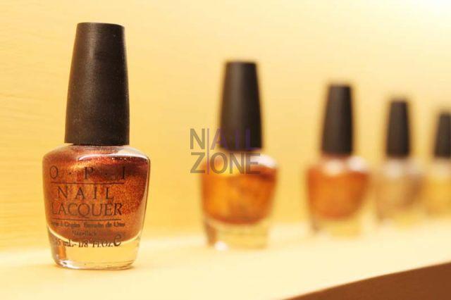 Art Nails 指藝社 - 使用國際知名品牌