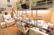 Nail Me professional Nail Service (奧海城店)