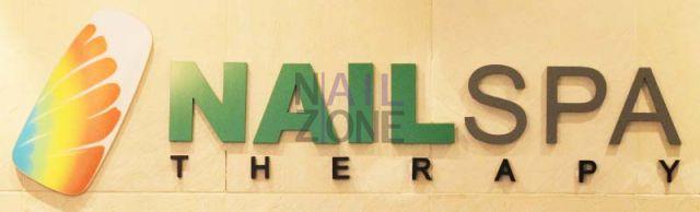 Nail Spa Therapy -