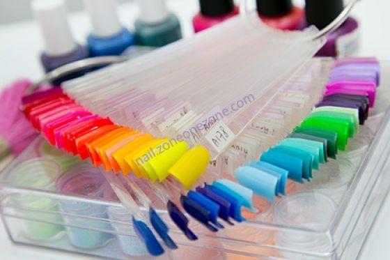 本店有超多很多的顏色給你們任揀  有好幾百個色,